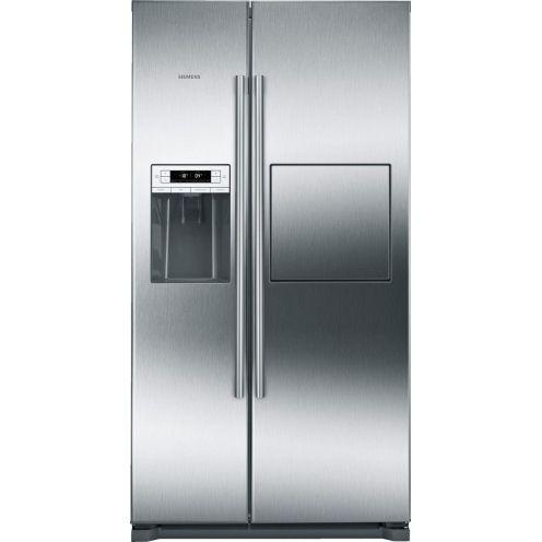Siemens KA90GAI20 iQ500 Kühlschrank