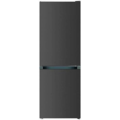 CHiQ FBM157L42 Kühlschrank