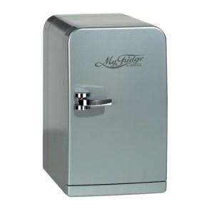 Waeco Kühlschränke
