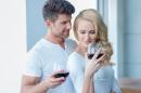 Wein kühlen – wo im Kühlschrank gehört er hin?