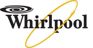 Whirlpool Kühlschränke