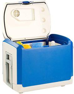 Xcase Kühlschränke