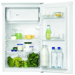 Zanussi Kühlschränke